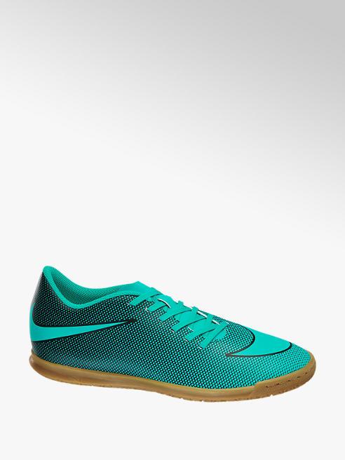 NIKE Nogometni čevlji BRAVATA