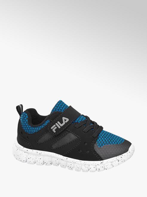 Fila Hafif Taban Sneaker
