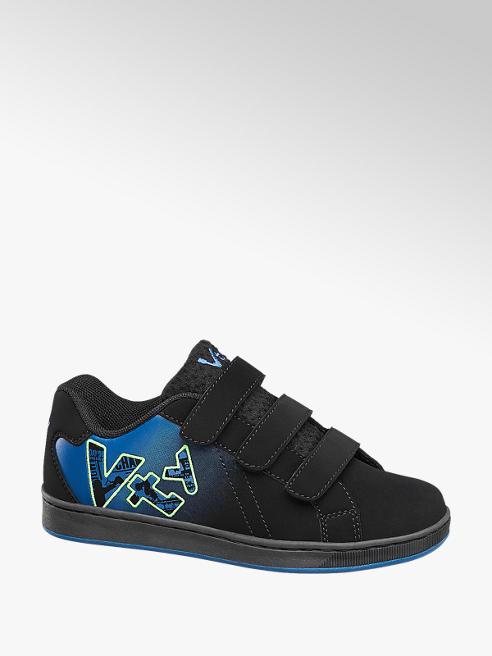 Vty Bantlı Ayakkabı