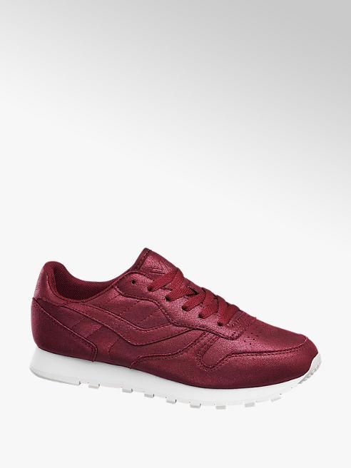Vty Pantofi sport de dama