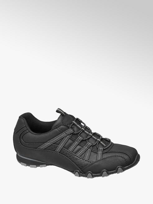Graceland Дамски спортни обувки с ластички връзки