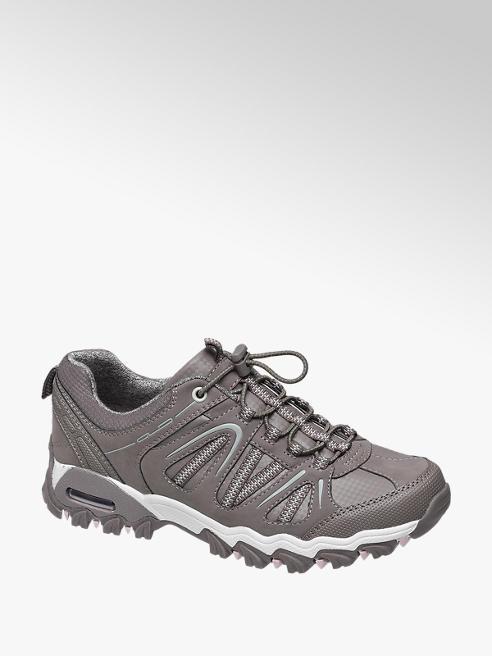 Graceland Дамски обувки с ластични връзки