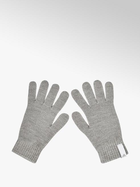 adidas Ръкавици