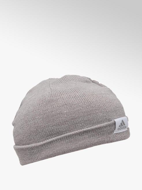 adidas Adidas Beanie Hat