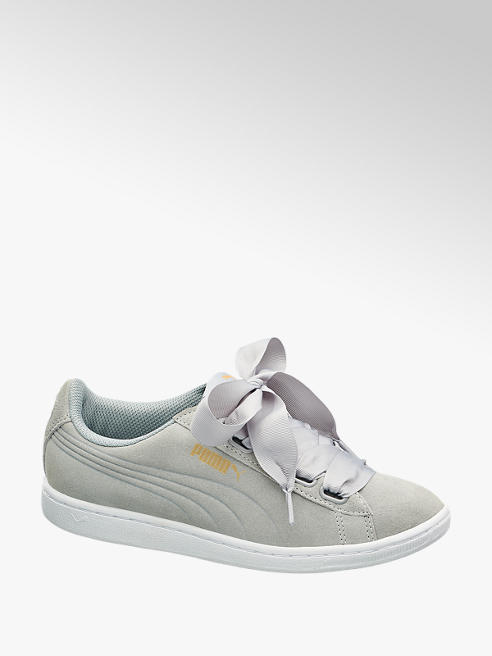 Puma Sneaker Puma VIKKY RIBBON