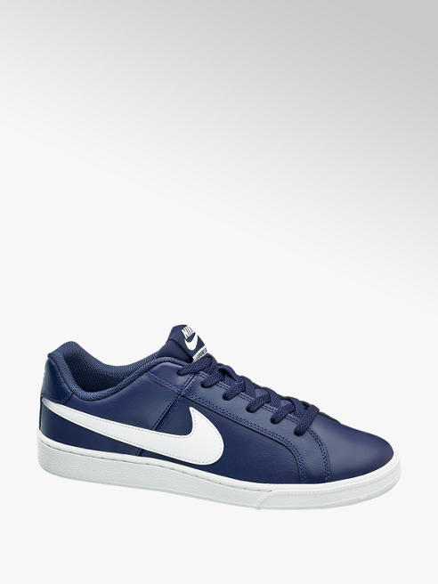 NIKE Sapatilha NIKE COURT ROYAL