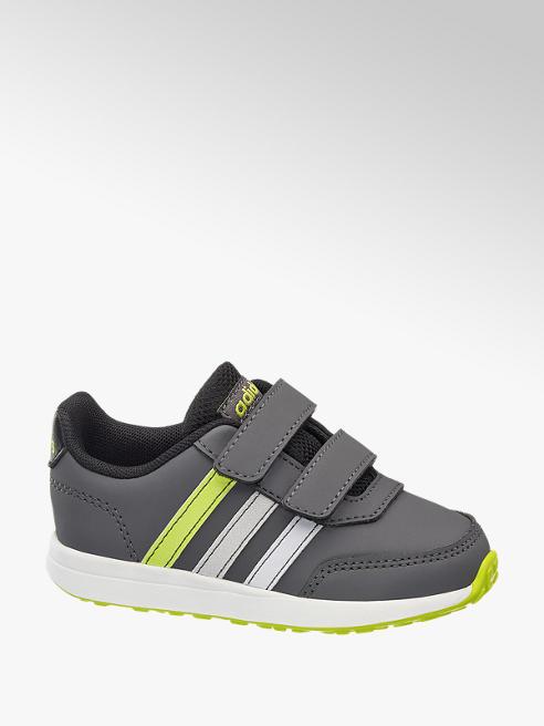 adidas Bantlı Ayakkabı