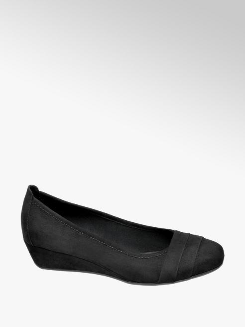 Graceland Sapato com cunha