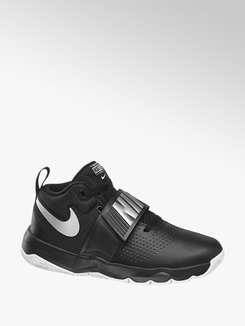 NIKE Sapatilha NIKE TEAM HUSTLE D8 (GS)