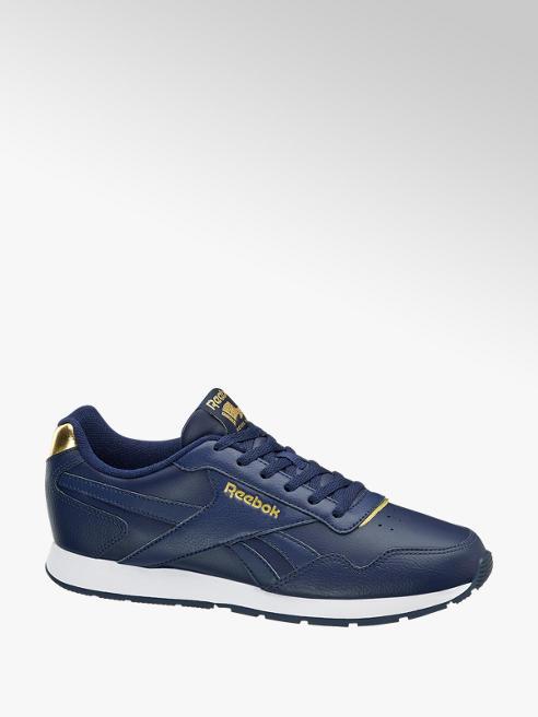 Reebok Pantofi sport de dama ROYAL GILDE