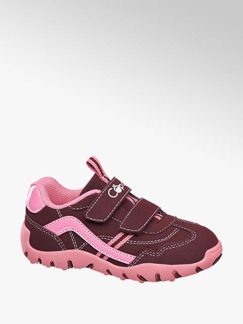 Cupcake Couture Cipele na čičak
