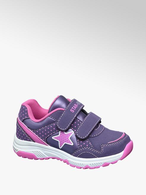 Cupcake Couture Bantlı Ayakkabı