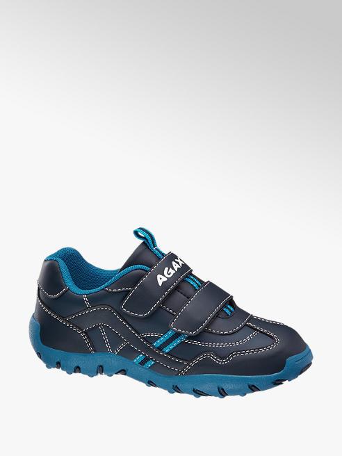 AGAXY Cipele na čičak