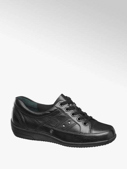 Medicus Дамски комфортни обувки с връзки