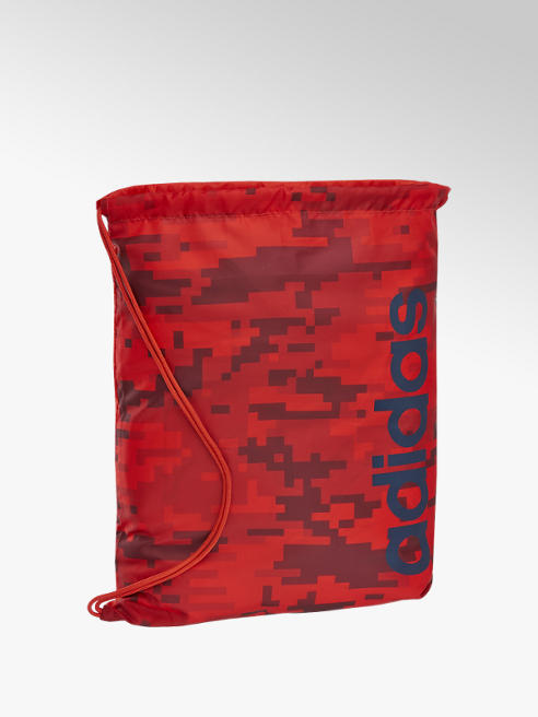 adidas  ZAINETTO
