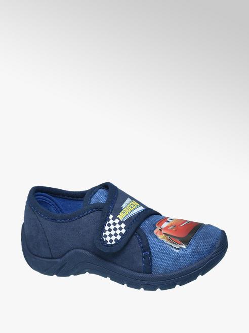 Cars Ev Ayakkabısı