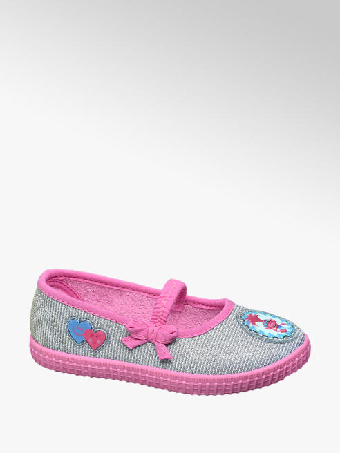 TROLLS Kućne cipele