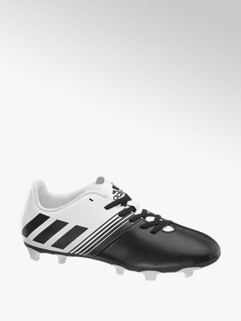 adidas Ghete de fotbal pentru copii DAZIALO FG