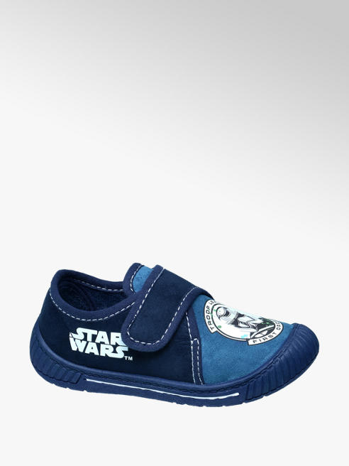Star Wars Pokućnice