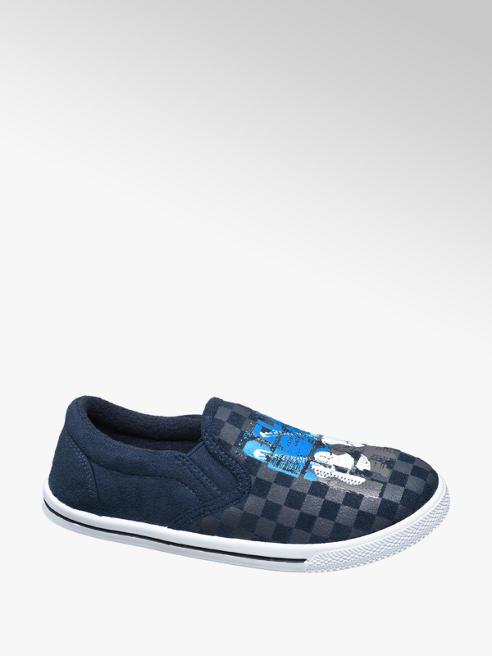 AGAXY Детски домашни обувки