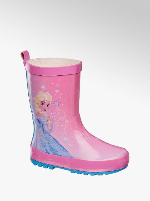 Frozen Gumene čizme