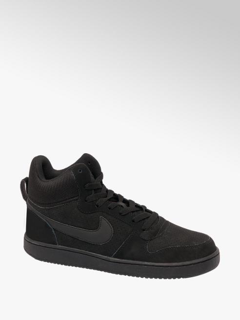 NIKE Nike Court Borough Mens Hi-tops