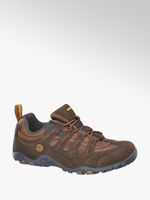 HI-TEC Treking cipele