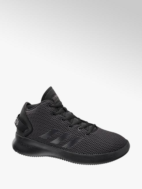 adidas Hafif Taban Basketbol Ayakkabısı