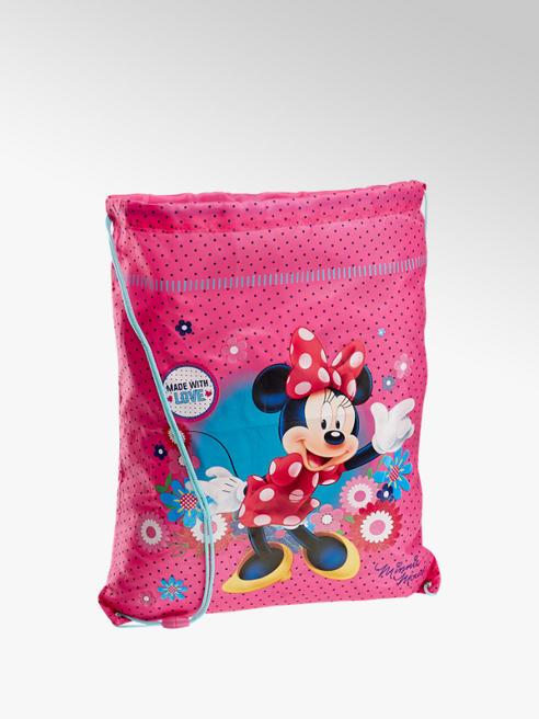 Minnie Mouse Детска чанта