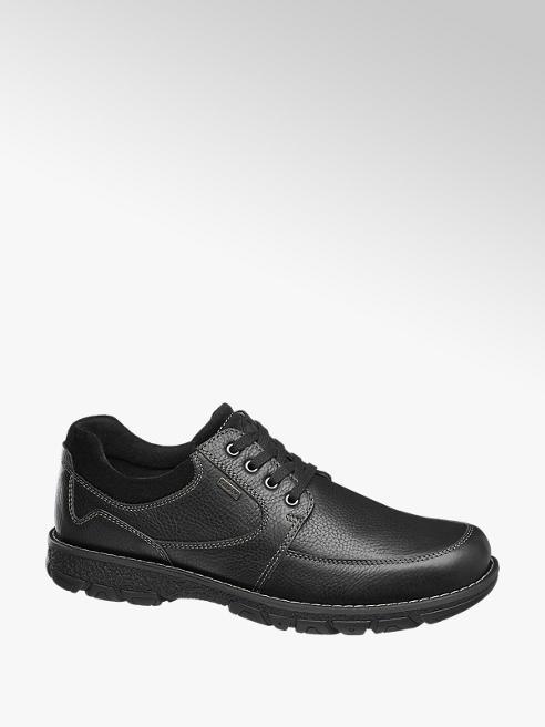 Gallus Pantofi cu sireturi pentru barbati
