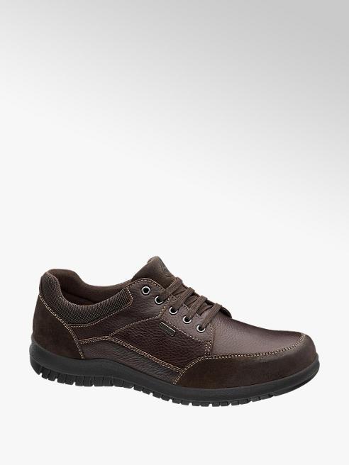 Gallus Pantofi cu sireturi impermeabili  pentru barbati