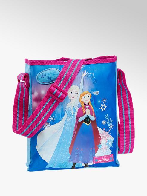 Disney Frozen Geanta de umar pentru fete