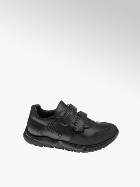 Pablosky Sneaker con velcro Pablosky