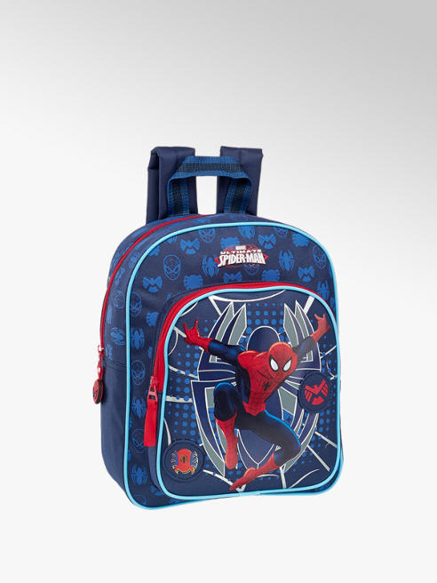 Spiderman Ranac