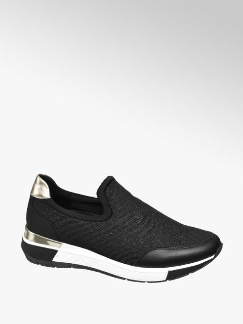 Catwalk Sneaker slipper
