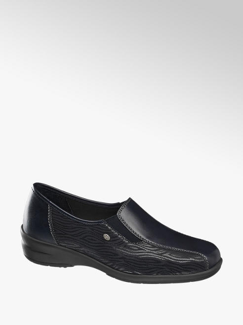 Medicus Дамски комфортни обувки