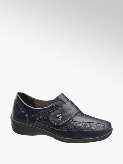 Medicus Дамски обувки без връзки