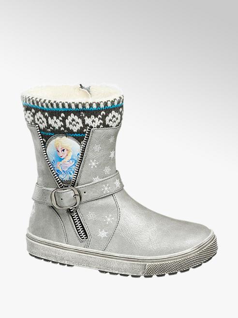 Frozen Škornji