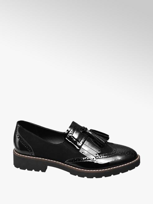 Graceland Kolej Ayakkabısı