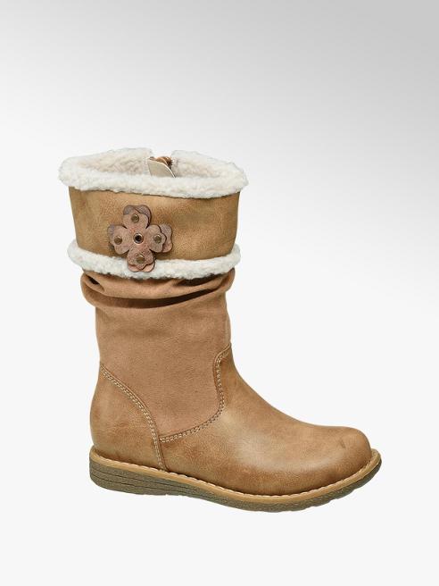Cupcake Couture Škornji