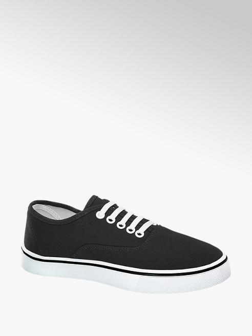 Vty Keten Sneaker