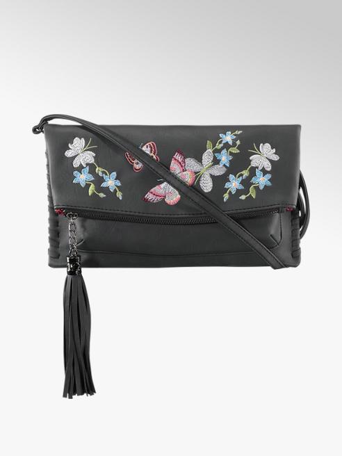 Graceland Mini torba