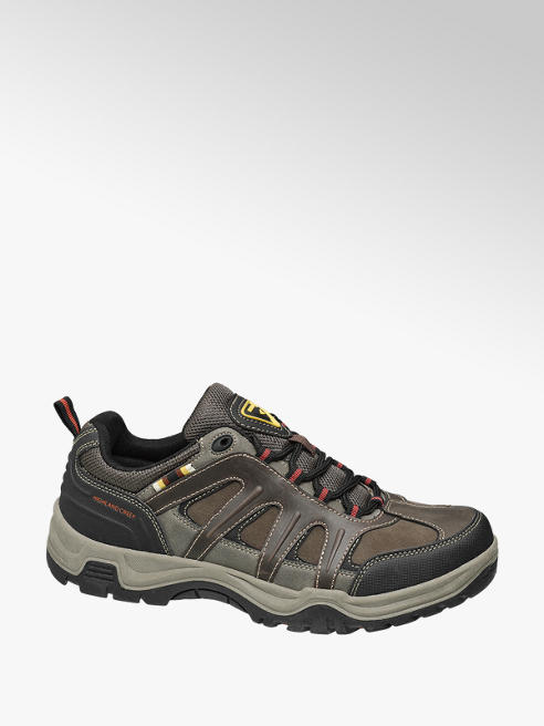 Highland Creek Trekking Sneaker