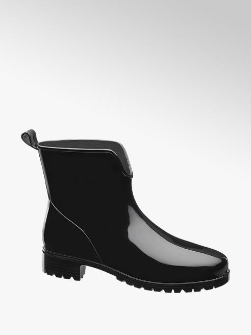 Graceland Gumene čizme