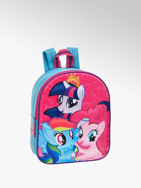 My little Pony Naprtnjača