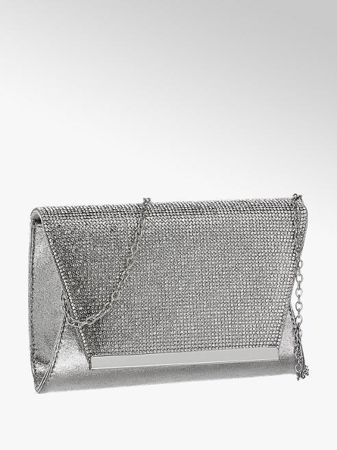 Graceland Clutch torbica