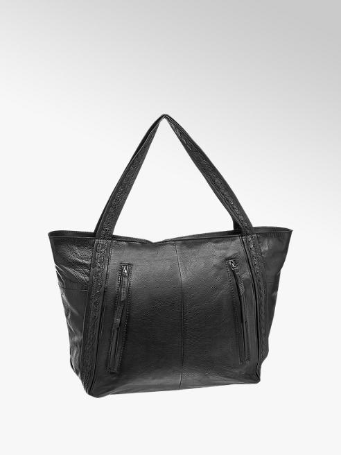 5th Avenue Tote Handbag