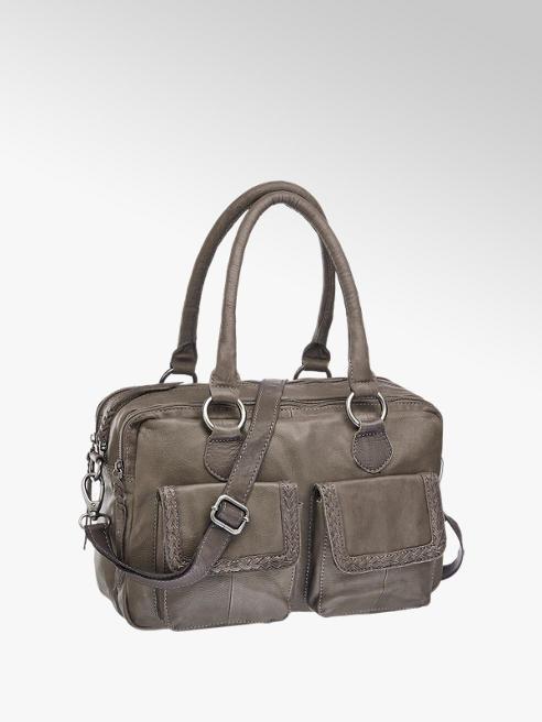 5th Avenue Shoulder Bag