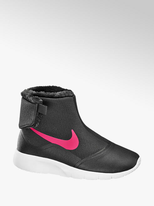 NIKE Fodrad Tanjun High Cut
