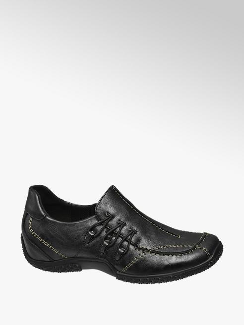 Easy Street Cipele bez vezanja